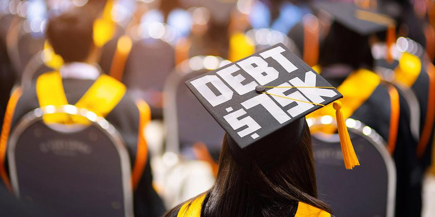 Why Student Loan Refinancing Could Be Hurting Your Employees