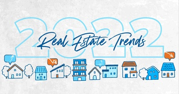 20201 real estate trends