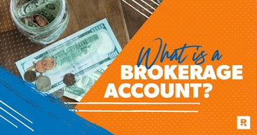 What Is a Brokerage Account?