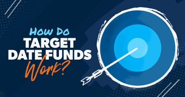 How do target funds work?
