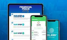 Best Personal Finance Blog | DaveRamsey.com