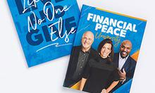 Best Personal Finance Blog | DaveRamsey.com