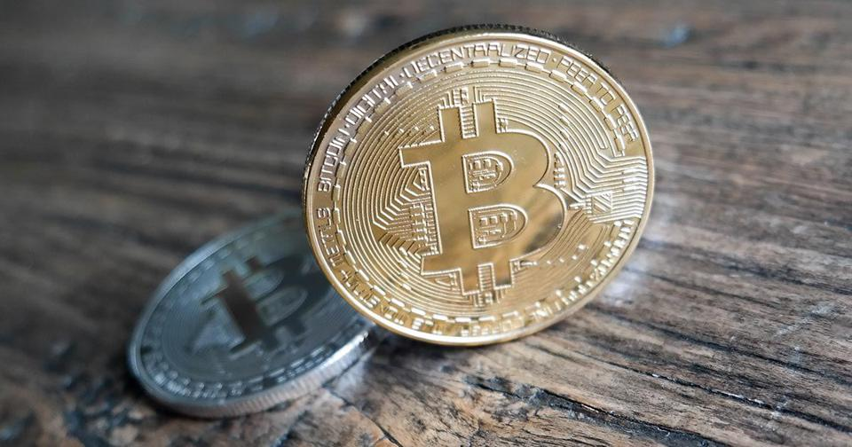 what does dave ramsey say about cryptocurrency