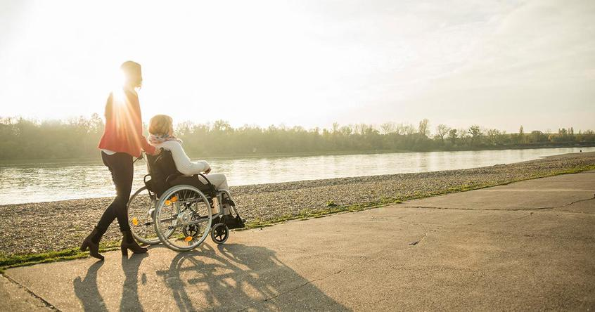 What Is Disability Insurance and Do You Need It?