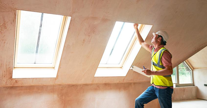 What Are the Best Home Improvements to Boost Value
