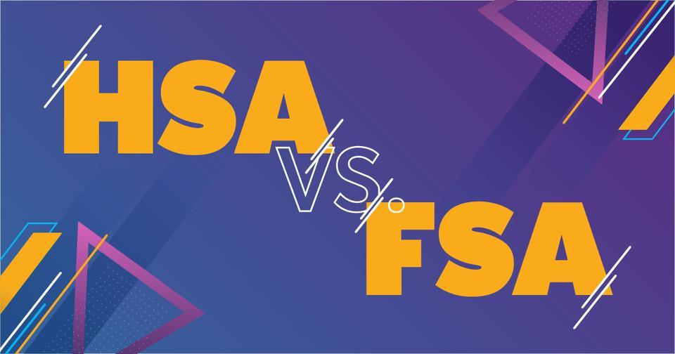 HSA vs FSA
