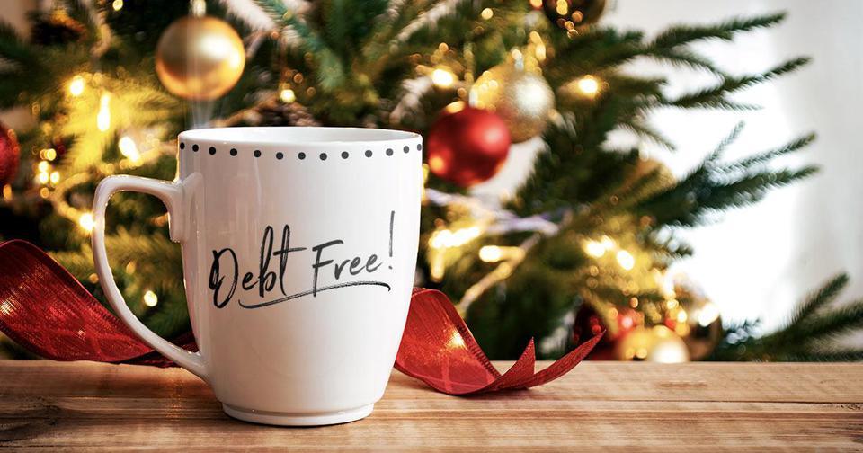 13 Diy Christmas Gifts For Every Budget Daveramsey Com