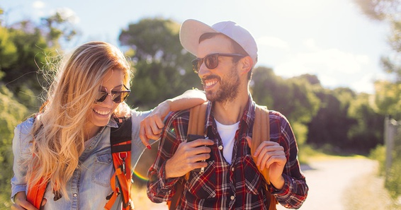 Tips for Millennials to Get Out of Debt