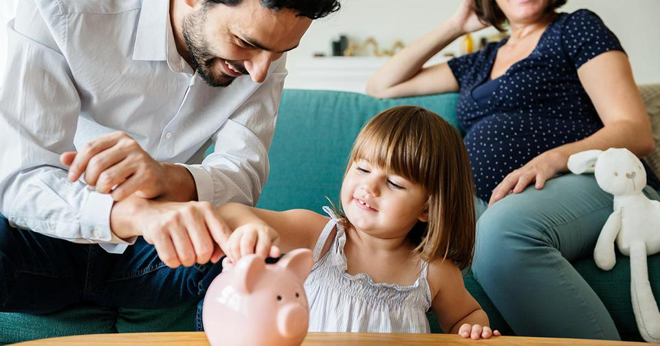Money Market vs. Savings: Which Account Should I Choose?