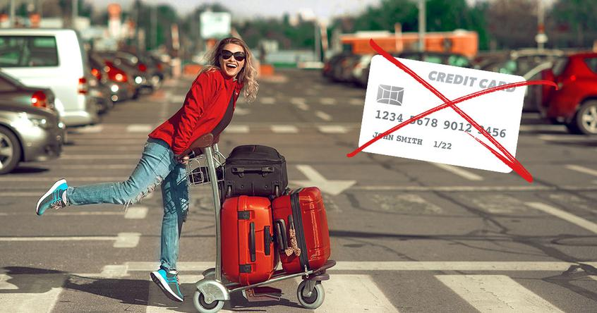 How to Rent a Car Without a Credit Card