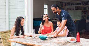 8 Spectacular Summer Savings Tips