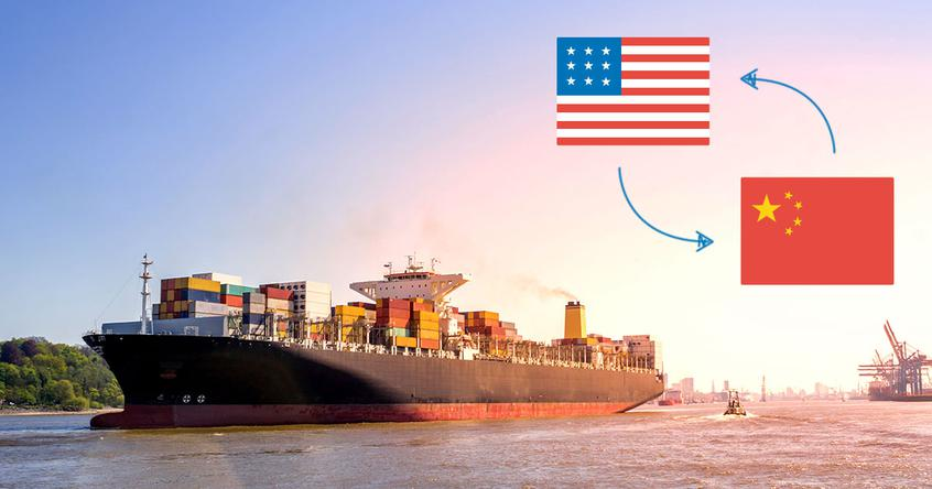 How Tariffs and Trade Wars Could Affect Your Wallet