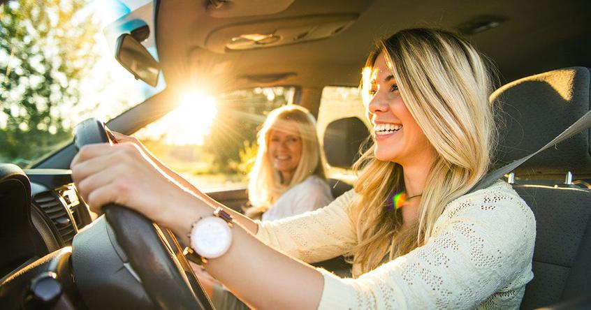 How to Save Money on Teen Car Insurance
