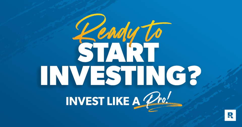 How to Start Investing: A Beginner's guide
