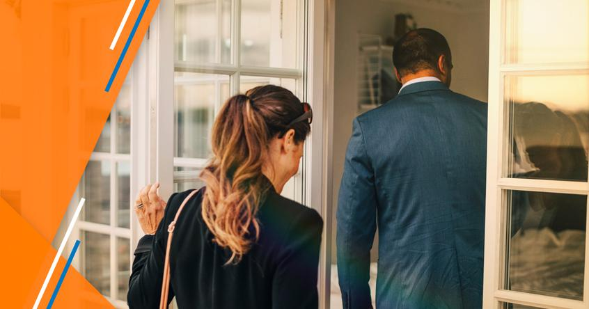 Signs You Have a Bad Real Estate Agent