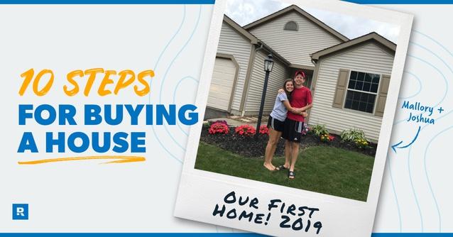 How To Buy A House Daveramsey Com