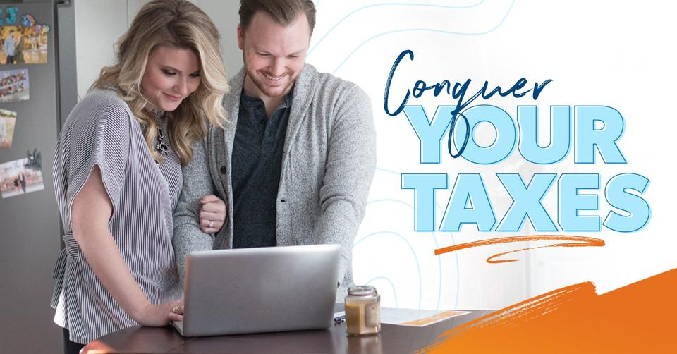 Tax Season 2020: What You Need to Know