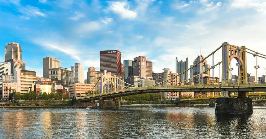 2019 Best Cities to Retire
