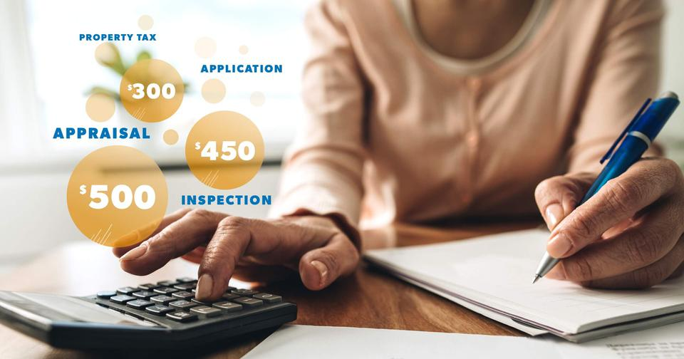 What Are Closing Costs? | DaveRamsey.com
