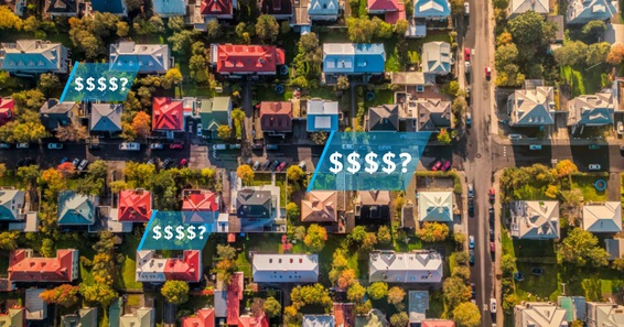 How Much Does a Home Appraisal Cost?