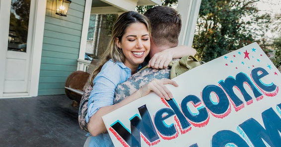 What Is a VA Loan and How Does It Work?