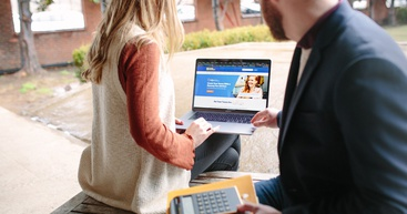 Online or Tax Pro: Which Is Right for You?