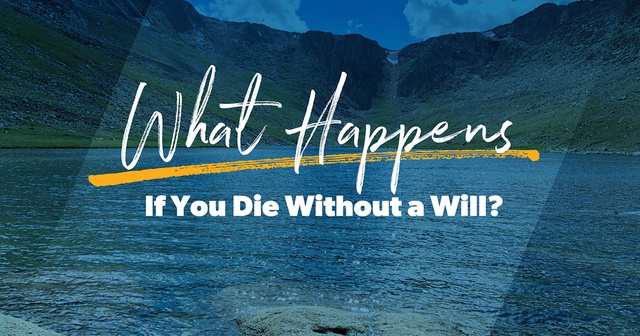 When what you happens What to