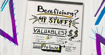 What Is a Beneficiary and How Do I Choose One?