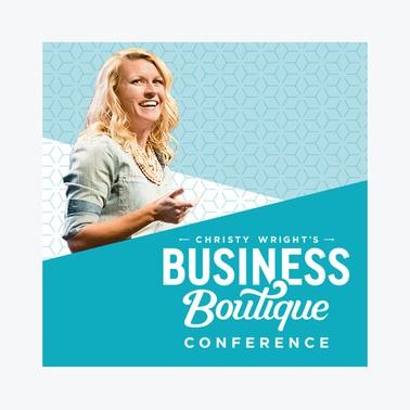 Business Boutique 2020 Conference - Nashville, Tennessee