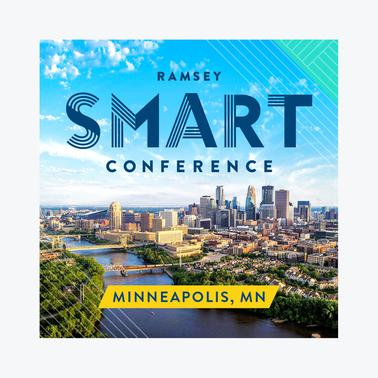 Ramsey Smart Conference - Minneapolis, MN | Nov, 7, 2020