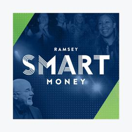 Smart Money Tour - San Francisco