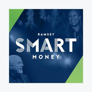 Smart Money - Cincinnati, OH | February 21, 2019