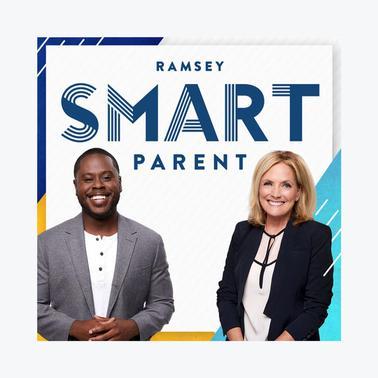 Smart Parent - Minneapolis
