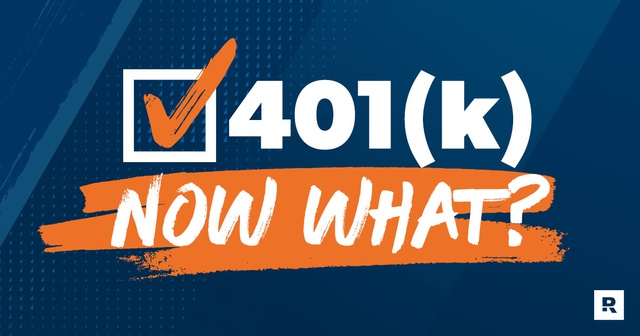 Where Do I Invest After I've Maxed Out My 401(k ...