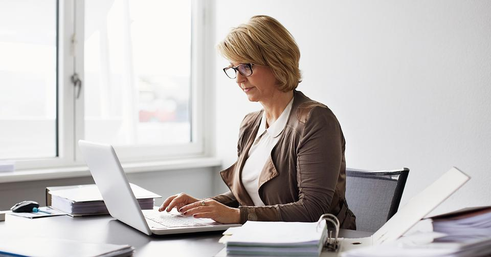 5 Lies About Changing Careers Midlife