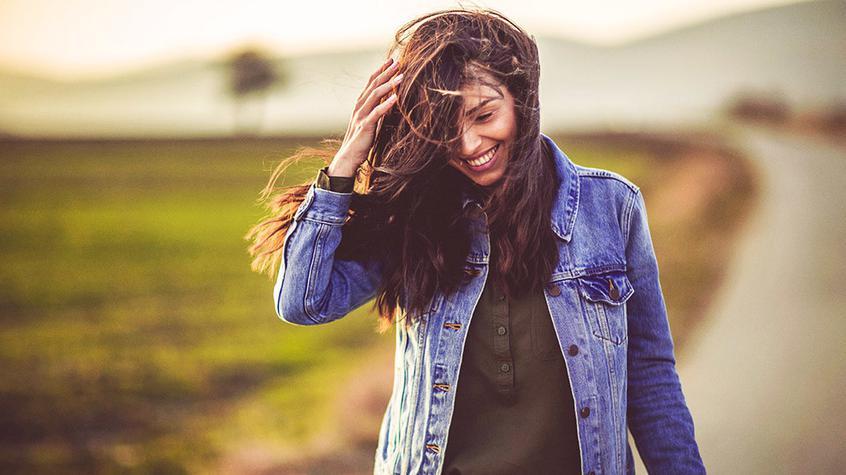 6 Spring Bible Verses to Renew Your Spirit