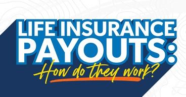 Life Insurance Payout