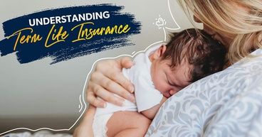 Understanding the cost of life insurance for your family