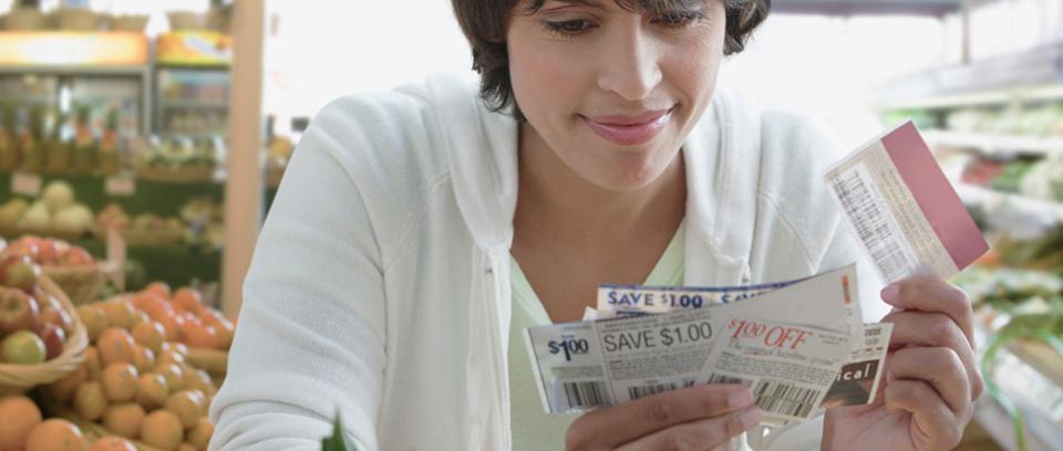4 Quick Ways to Build Your Emergency Fund | DaveRamsey com