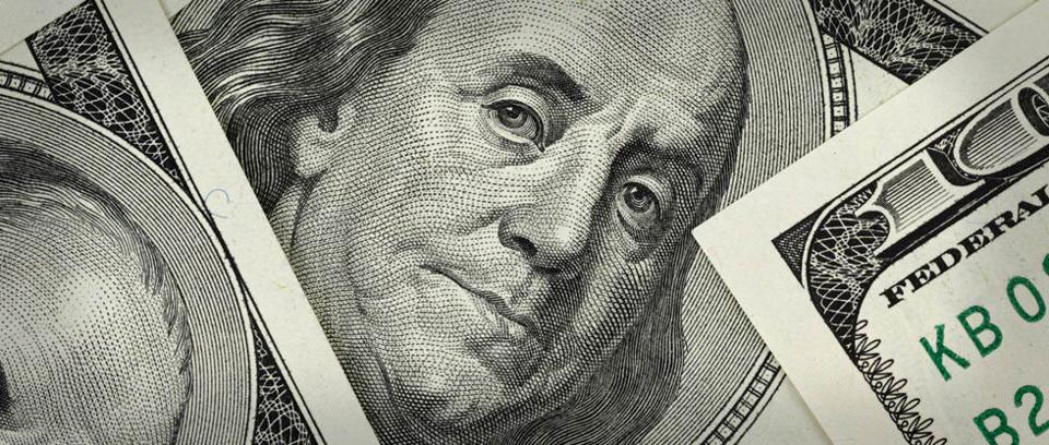 Top 10 Money Quotes from Celebrities (Including Mark Cuban ...