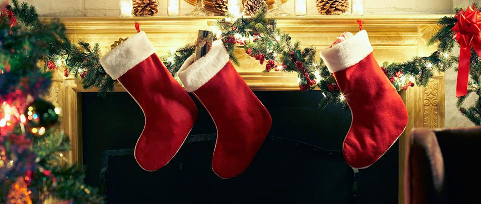 5 Rules To Spruce Up Gifts In Christmas Stockings Daveramsey Com