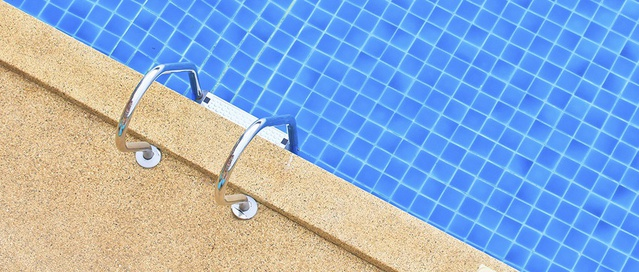 Does A Swimming Pool Increase Or Decrease Your Home S Value Daveramsey Com
