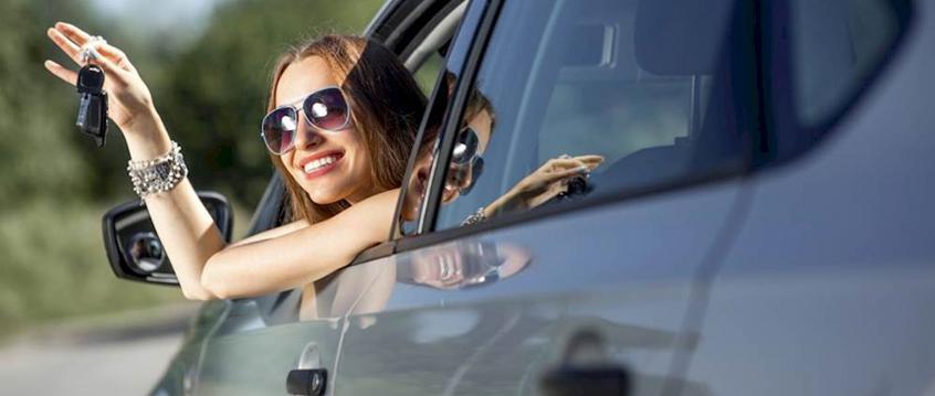 6 Tactics of a Used Car Salesman | DaveRamsey com