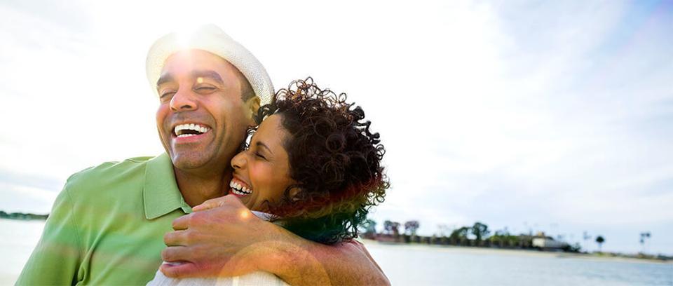 Can I Retire Early? | DaveRamsey com