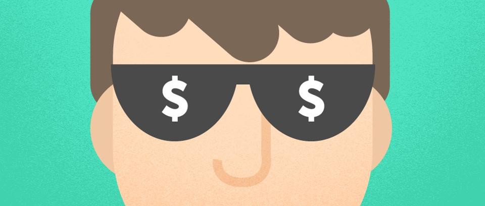 How Millennials Can Save An Extra Million For Daveramsey