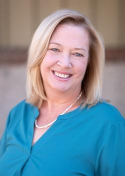 Dana J Wolfe, Financial Coach