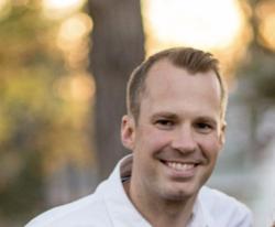 Gregg Scott Financial Coaching