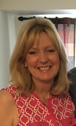 Dream To Thrive Financial Coaching  Karen E. Matis