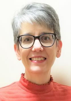 Kim Eldred, CPA, Financial Coaching