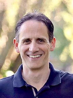 Doug Ritchey Financial Coach